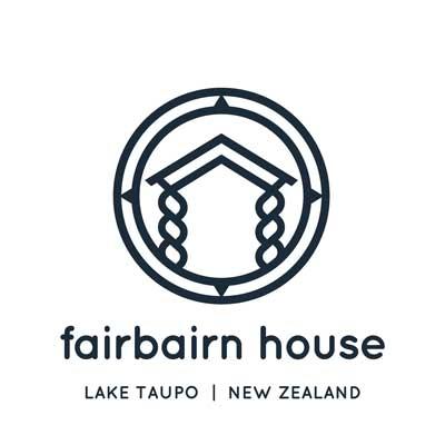 Fairbairn House