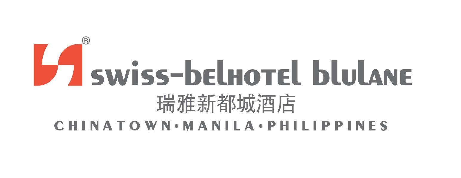 Swiss-Belhotel Blulane