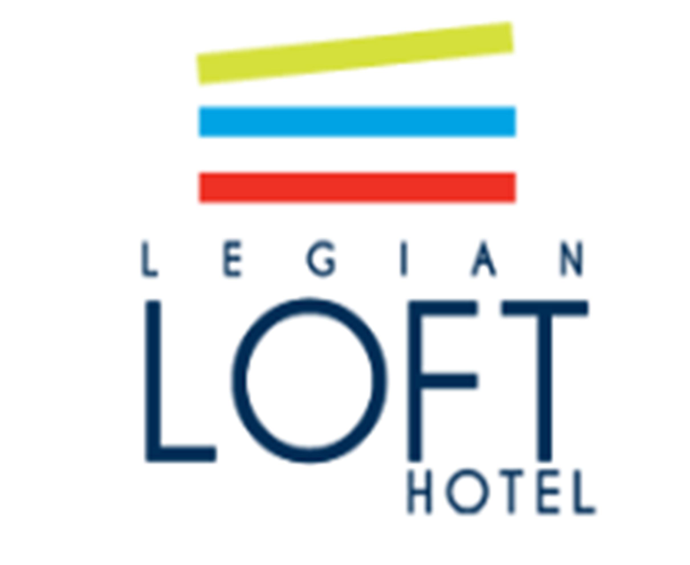 Loft Legian Hotel