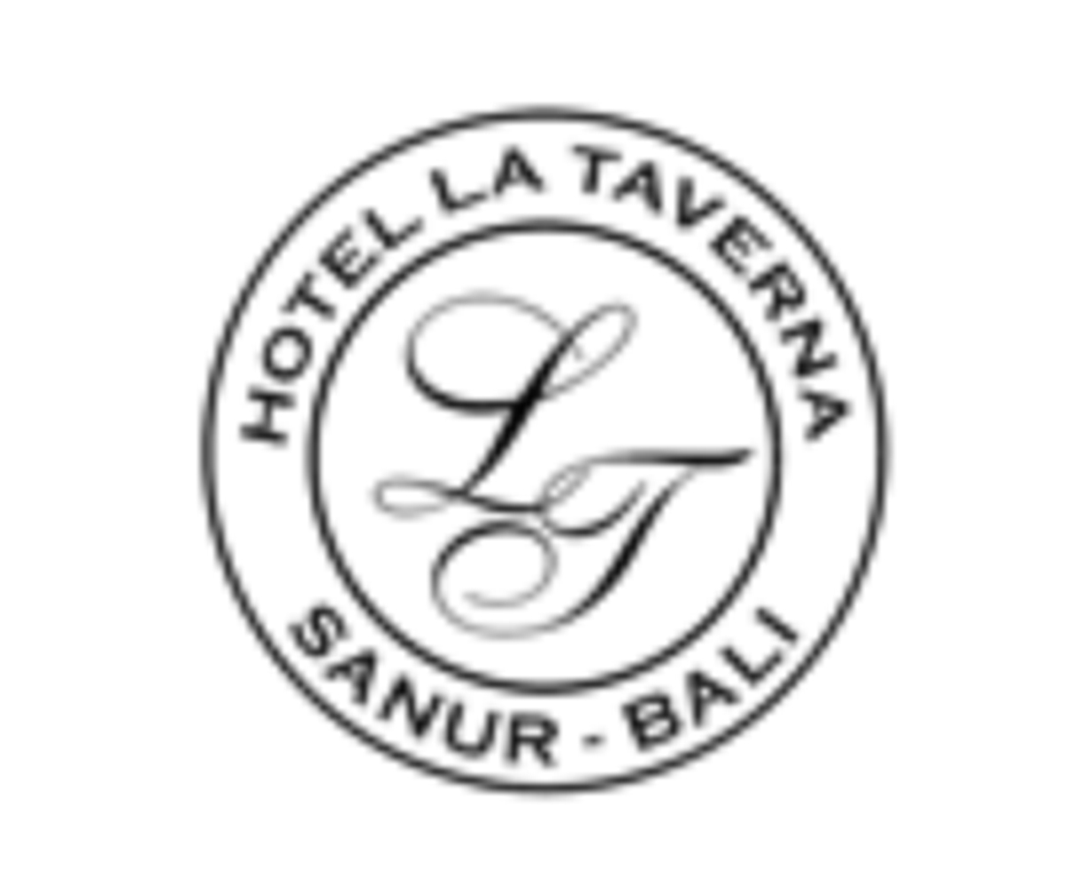 La Taverna Resort and Villas