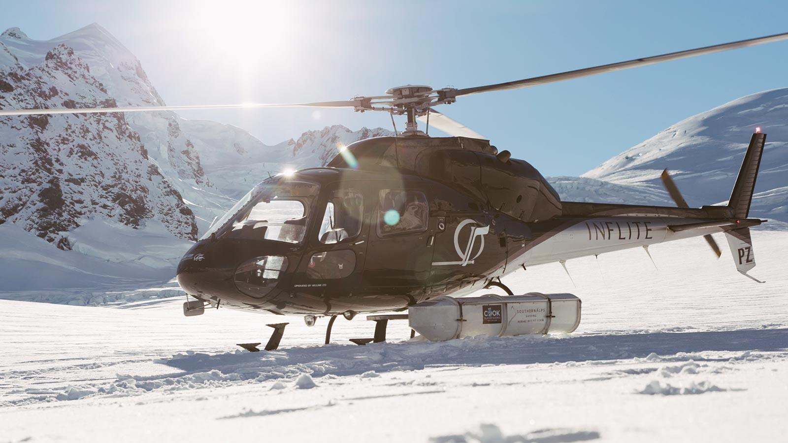 Inflite Is New Zealands Largest Private Air Solution Company Aircraft Charter Services Management Helicopters Our Fleet
