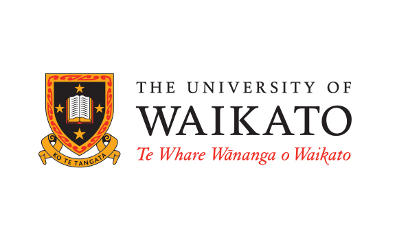 University of Waikato Partners With ReserveGroup For Tourism Research
