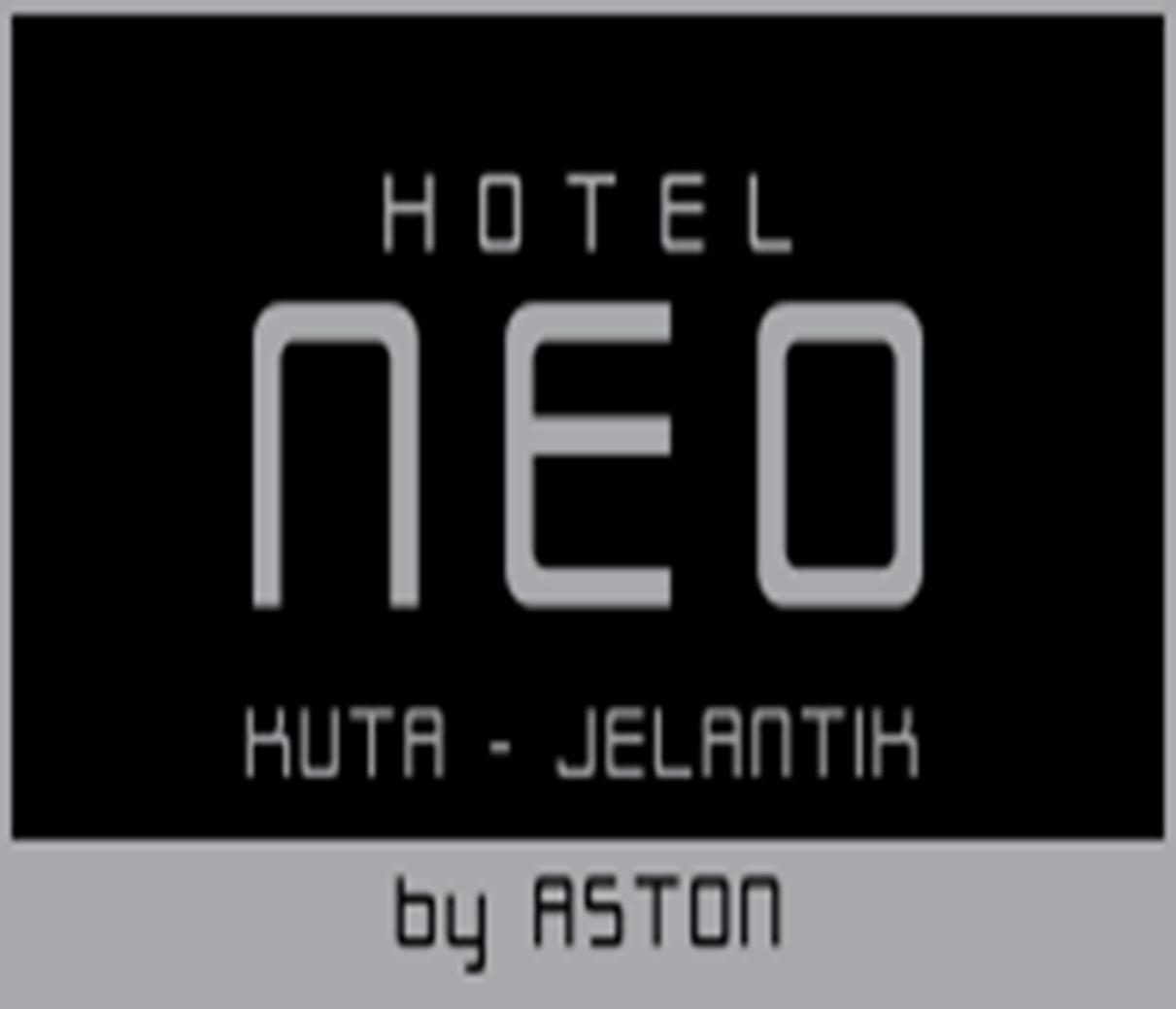 Neo Kuta – Jelantik Bali
