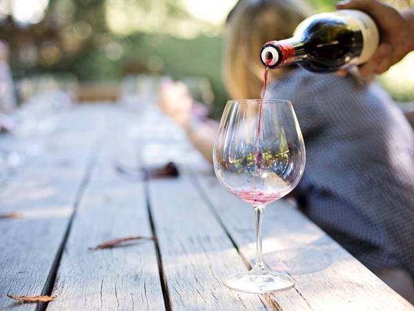 Appellation Wine Tours Swiss-Belsuites Pounamu Queenstown