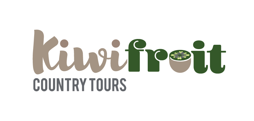 Kiwifruit Country Tours