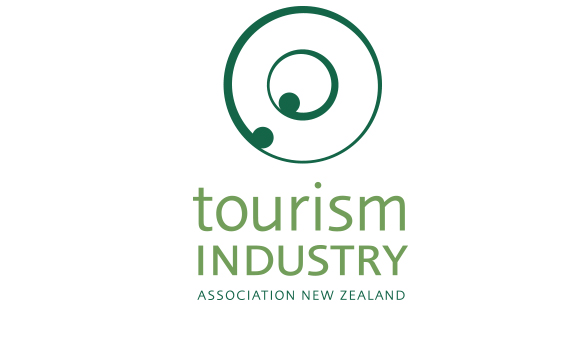 Expert Panellist for NZ Hotel Industry Conference