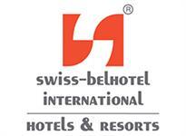 Swiss-Belhotel International Partners With ReserveGroup