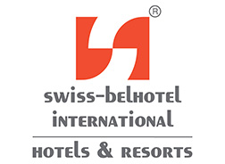 Swiss-Belhotel International Partners With ReserveGroup