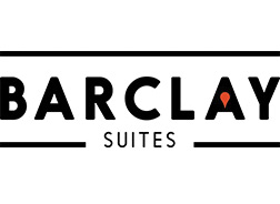 ReserveGroup increases RevPAR for Barclay Suites by over 34%