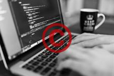 Open Source Myths Debunked