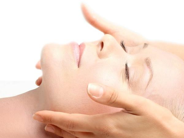 Daniela Fazzone Massage - Swiss-Belhotel du Parc