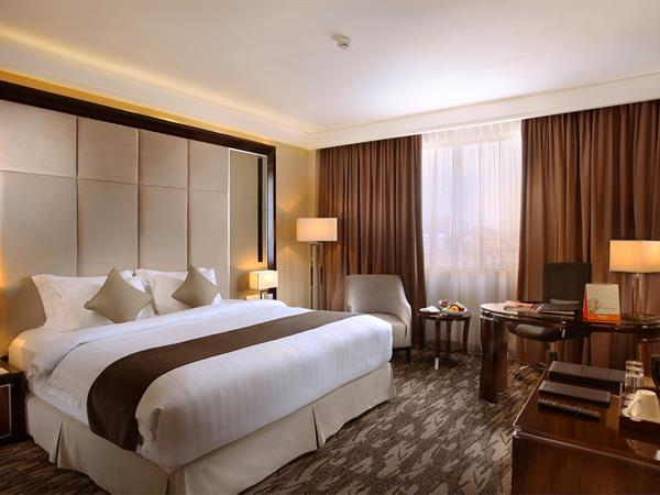 """Good Night And Suite Dreams!"" Swiss-Belhotel International Launches Luxurious Promotion in Bali"