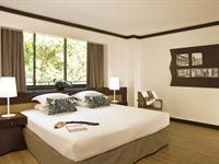 Premium Ocean View 2-Bedroom Suite Le Tahiti by Pearl Resorts