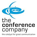 The Conference Company Ltd