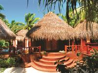 Villa Te Arau (Royale Honeymoon Pool Villa)