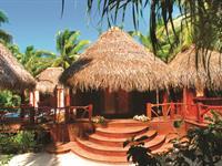 Villa Te Arau (Royale Honeymoon Pool Villa) Aitutaki Lagoon Private Island Resort