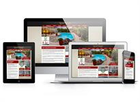 See how Sport of Kings, Rotorua, have increased their traffic and generated more direct bookings