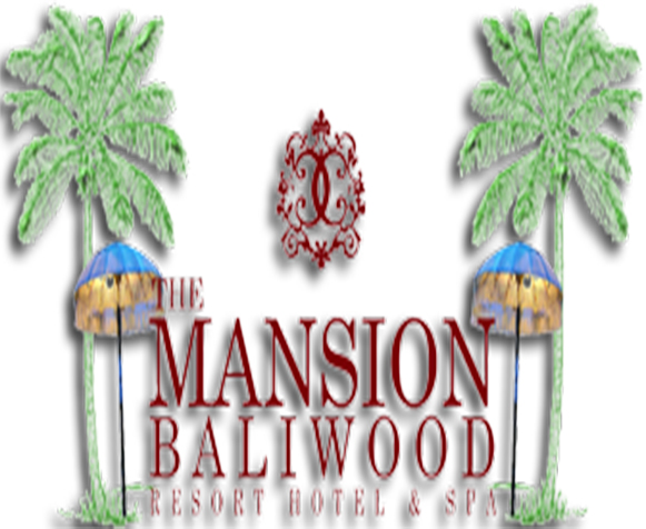 The Mansion Baliwood Resort Hotel & Spa