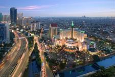 Pesan Langsung Hotel Ciputra Jakarta