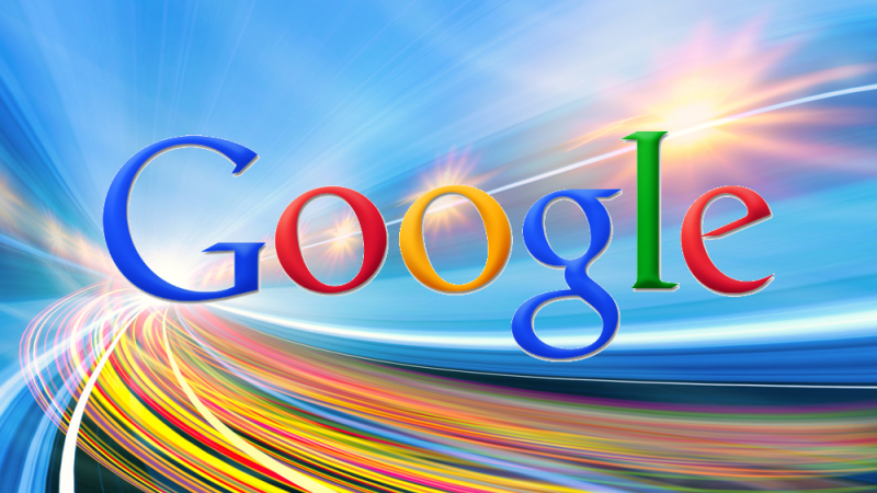 Have you Googled your property lately? How does your website rank?