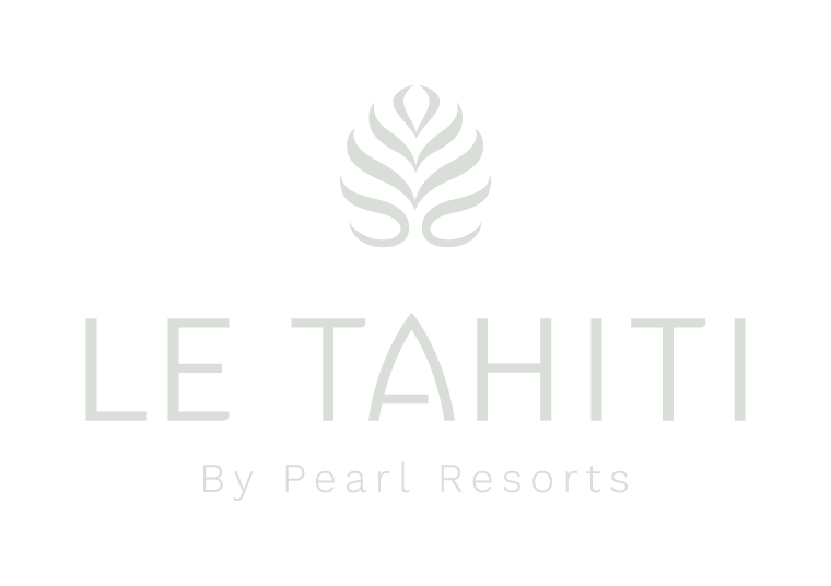 Le Tahiti by Pearl Resorts
