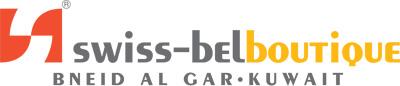 Swiss-Belboutique Bneid Al Gar Kuwait