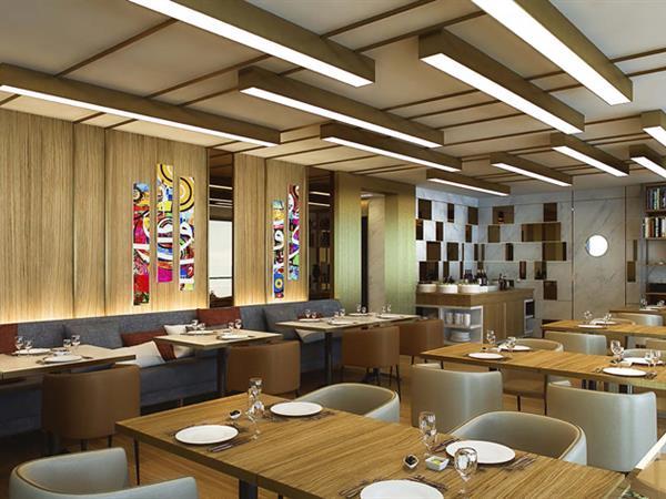 Swiss-Café™ Swiss-Belboutique Bneid Al Gar Kuwait