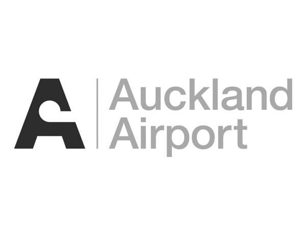 City to Cape Cultural Collection comes to life with Auckland Airport support TIME Unlimited Tours