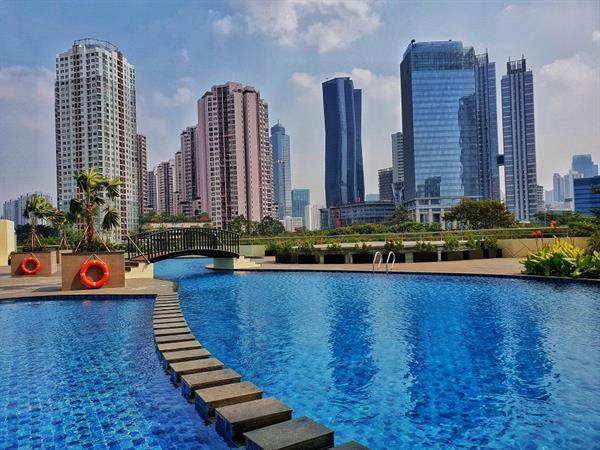 Swiss-Belhotel International Leads The Way In Jakarta With Opening of 7th Hotel