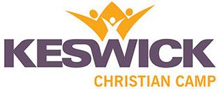 Keswick Christian Camp