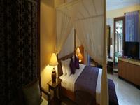 Villa Residence Room The Mansion Baliwood Resort Hotel & Spa