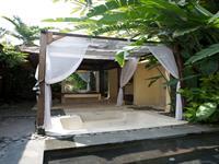Private Pool Villa The Mansion Baliwood Resort Hotel & Spa