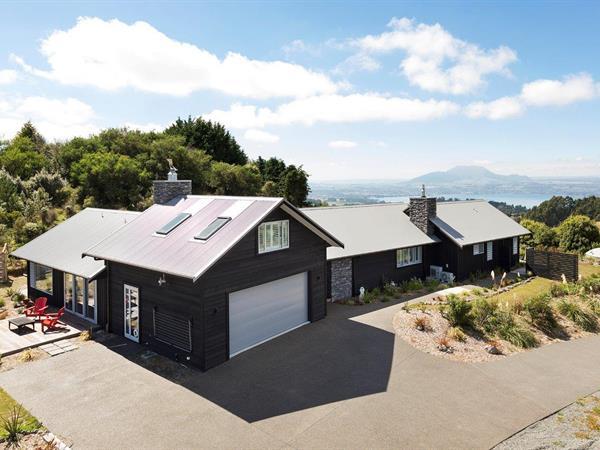 Fairbairn House - Whole Property Fairbairn House