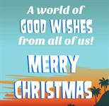 Merry Christmas 2015 from ReserveGroup