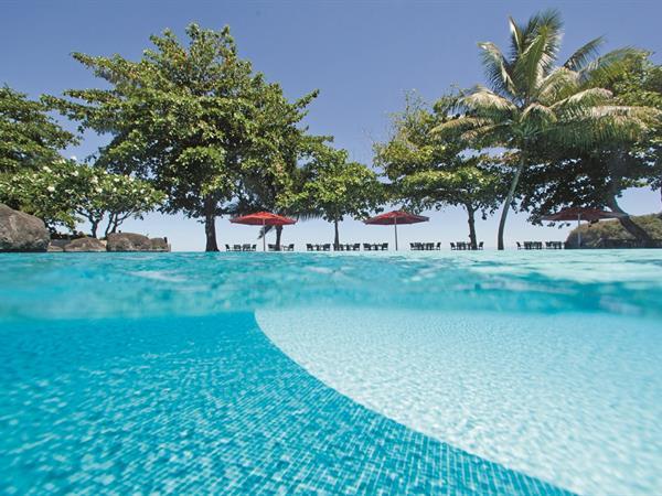 Early Bird -10% Le Tahiti by Pearl Resorts