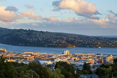 Tour 4 - City Sights plus Cadbury World & Speights Brewery