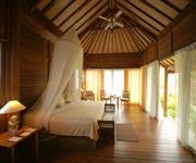 The Raja Suite The Mansion Baliwood Resort Hotel & Spa