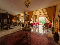The Royal Penthouse The Mansion Baliwood Resort Hotel & Spa