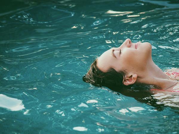 Be in TO Win! Awakeri Hot Springs