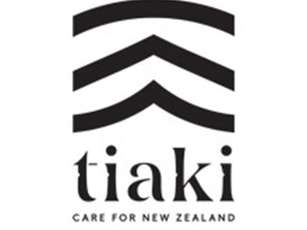 Tiaki Coromandel Adventures