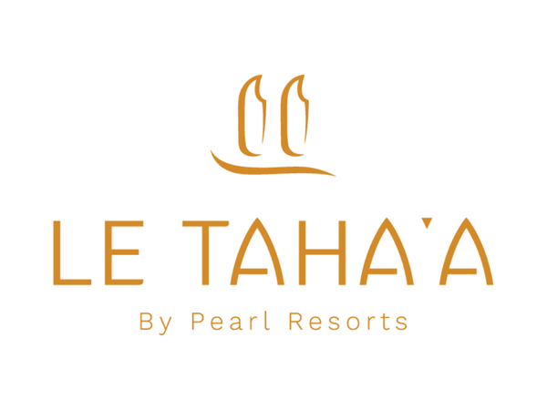 Le Taha'a Island Resort & Spa becomes Le Taha'a by Pearl Resorts