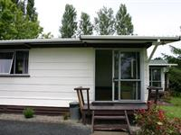 Tourist Flats - Sleeps 6