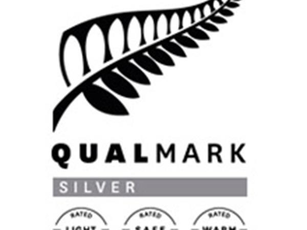 Qualmark - Silver Coromandel Adventures