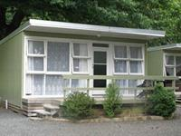 Park Motels - Sleeps 2