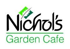 Nichols Garden Cafe