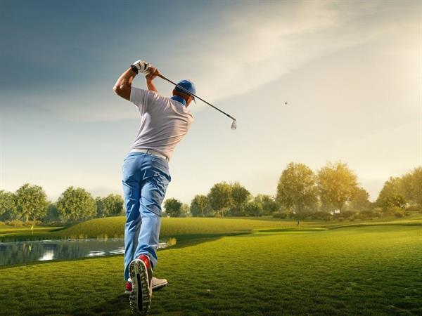 Paket Golf Spesial Swiss-Belhotel Pondok Indah