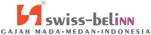 Swiss-Belinn Gajah Mada