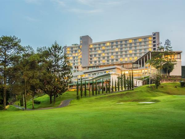 Swiss-Belhotel International to Roll Out Special Packages for Wholesalers and Tour Operators at ATM 2019