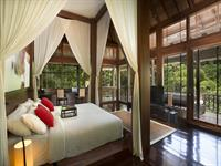 Six Bedrooms