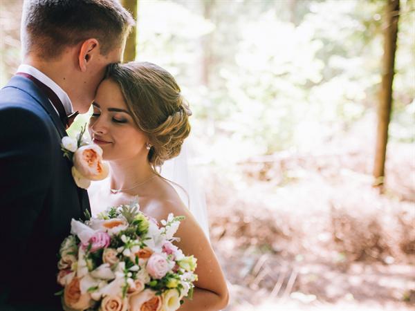 Paket Pernikahan Swiss-Belresort Watu Jimbar